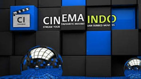 Cinemaindo Apk Download Free For Android