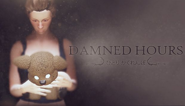 Damned Hours Game Free Download
