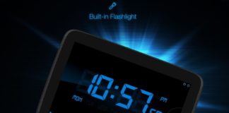 Easy Alarm Clock Free APK Obtain for Android