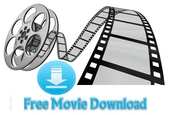 Where you can Download free Movies Online