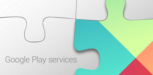 Google Play Services v11.5.30 now available for download
