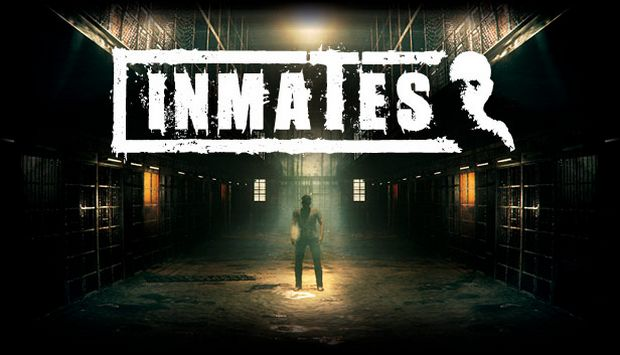 Inmates Game Free Download