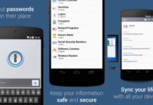LastPass Password Manager APK Download for Android