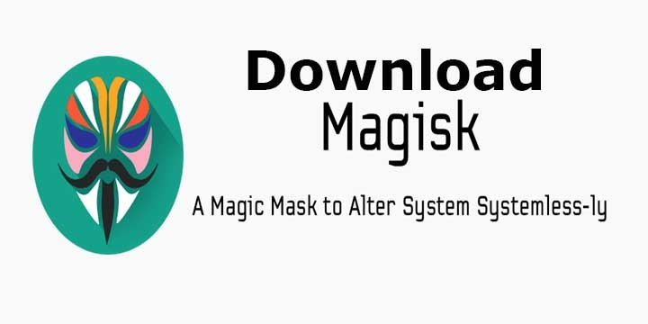 Latest version of Magisk, Magisk v14.2 now available for download