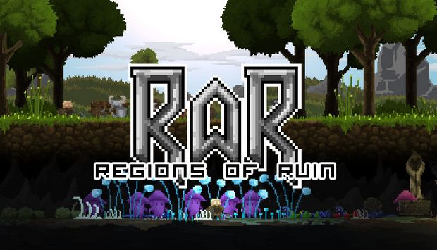 Regions Of Ruin Game Free Download