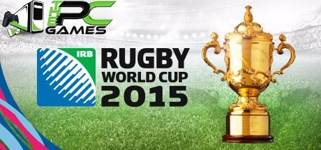 Rugby World Cup 2018 PC Game Free Download