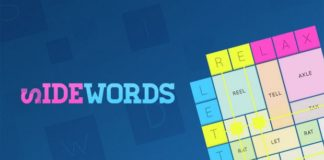 Sidewords Free Download
