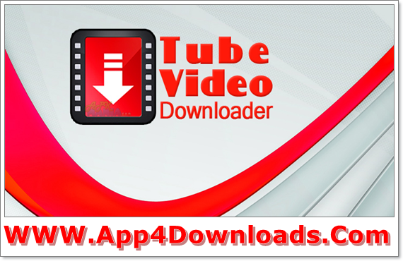 Tube Video Downloader 1.0.7 Download For Android