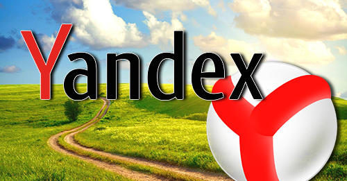 Yandex.Browser Lite APK Download for Android
