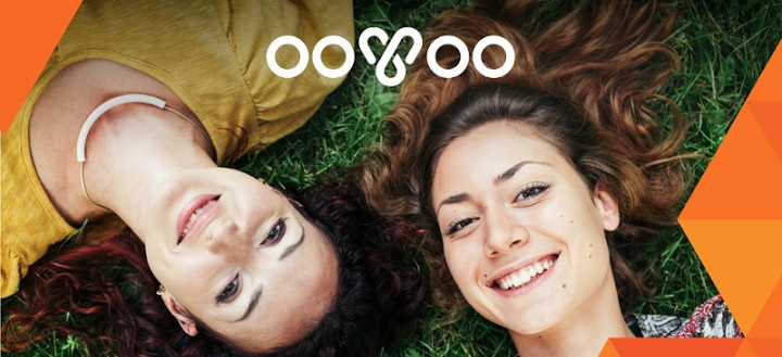 ooVoo Latest APK 4.2.2 Free Download 2017