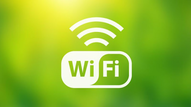 How To Find Connected Wifi password From PC or Laptop computer