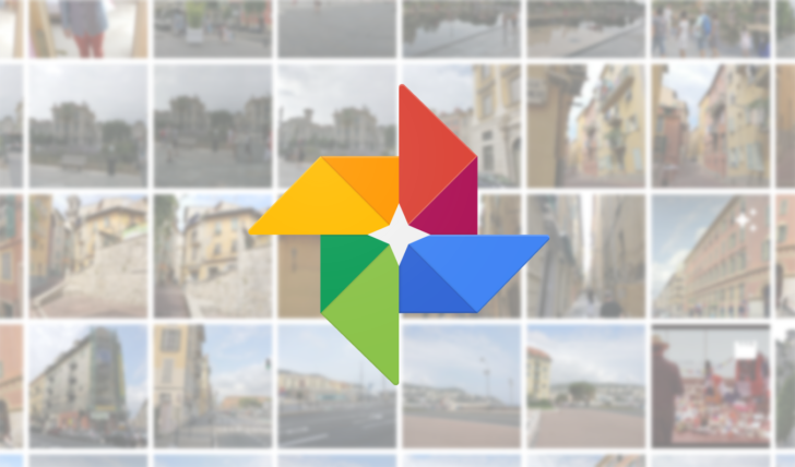 How to download and install the Google Camera [APK]