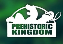prehistoric kingdom game download