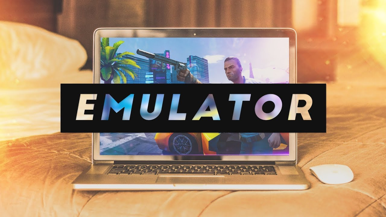 5 Best Android Emulators (2017)