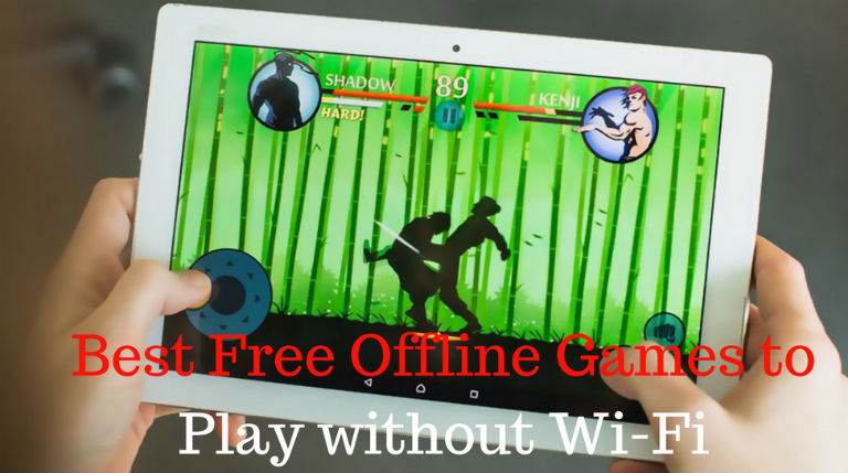 Best-Free-Offline-Games-to-Play-without-Wi-Fi