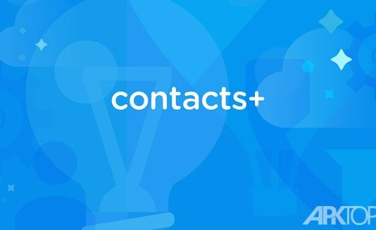 Contacts + PRO v5.59.200 (Plus) [Latest]