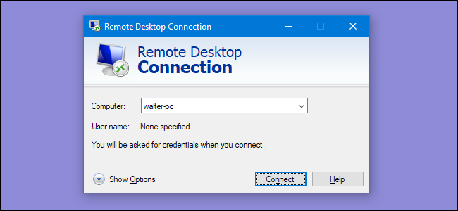 Windows Remote Desktop - 20 Free Top Remote Support Software Tools of 2018