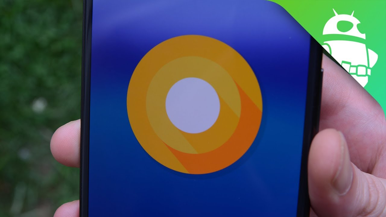 Android 8.0 Oreo overview – Everything you need to know!