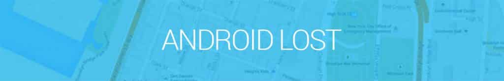 android-lost2