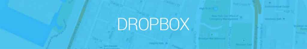 dropbox2 1024x165 - What to do if your android device or Tablet is lost or Stolen - lost manager