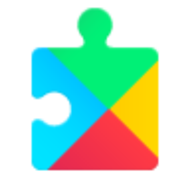 Google Play services 11.7.46 APK Download by Google LLC