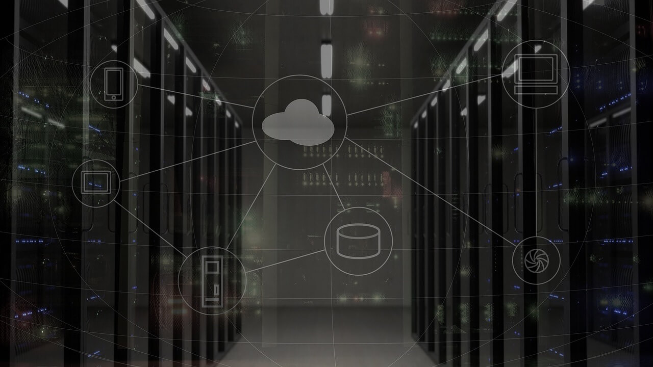 The top 4 ways to utilize cloud services