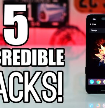 5 incredible android hacks tips and tricks 356x364 - Home