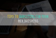 5 tips to budgeting for your new business 218x150 - Home
