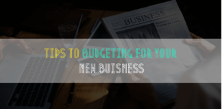 5 tips to budgeting for your new business 324x160 - Home