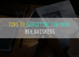 5 tips to budgeting for your new business 324x235 - Home