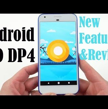 android 8 0 o preview 4 new features and review 356x360 - Home