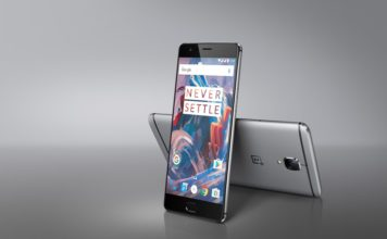 common oneplus 3 issues and their fixes 356x220 - Home
